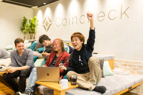 https://connpass-tokyo.s3.amazonaws.com/thumbs/31/30/31308a0ee051dfaa35dc06cd5f5568a0.png