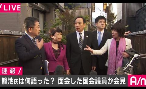 http://livedoor.blogimg.jp/yasuko1984ja-oku/imgs/8/6/86b3f49a.jpg
