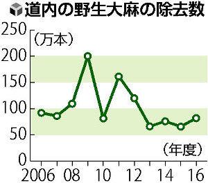 http://www.yomiuri.co.jp/photo/20170815/20170815-OYT1I50002-N.jpg