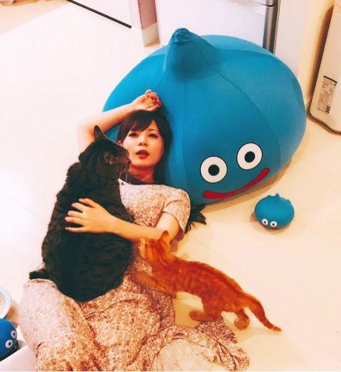 http://stat.ameba.jp/user_images/20170808/01/nakagawa-shoko/68/1d/j/o0480052414000243358.jpg