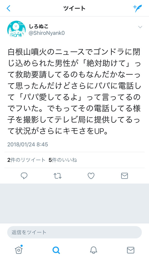 https://i.imgur.com/Pfu4DnW.jpg