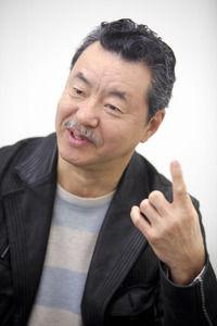 http://www.asahicom.jp/articles/images/AS20170830004595_commL.jpg