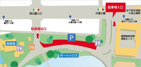 parkingmap[1]