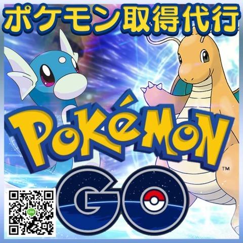 smiho2002-img600x600-1469551545gaesgy5502[1]