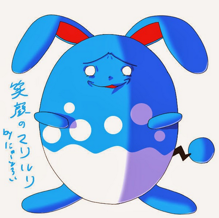 SnapCrab_NoName_2014-2-26_6-25-40_No-00
