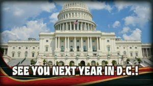 次はワシントン!!wcs2014