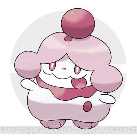 pokemon_036_cs1w1_500x500