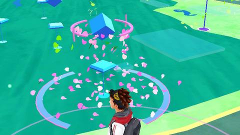 pokemon-go-lure-module