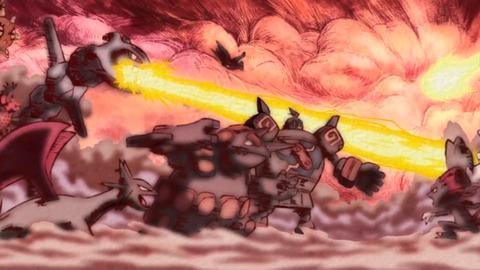 pokemon-generations-ep18-az-flaette-4