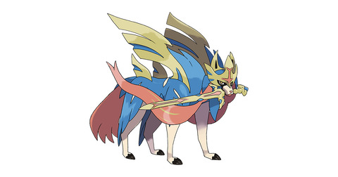 fb_pokemon_190605_04