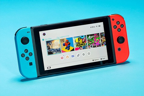 Nintendo_Switch.0