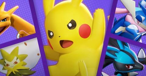 c95aff31-c40a-40fa-ab0f-43fa5f8505a6-pokemon-unite-pikachu