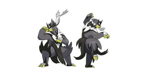 tw_pokemon-200109_02