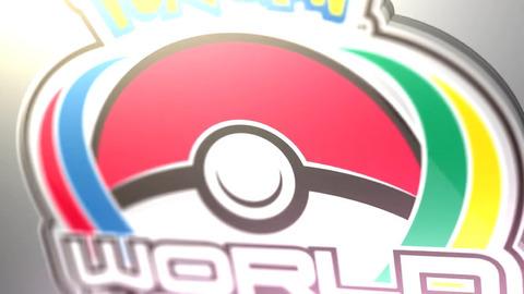 pokemon-wcs-2017-rule-mega-sinka-3