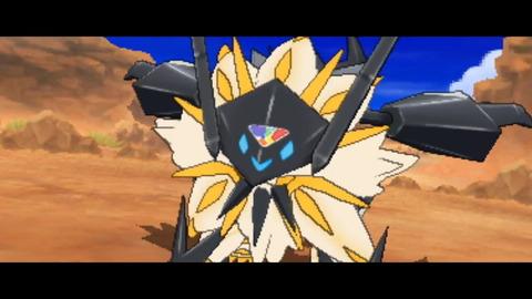 pokemon-ultra-sun-moon-hatubai-3ds-6