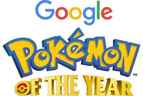 logo_pokemon_of_the_year