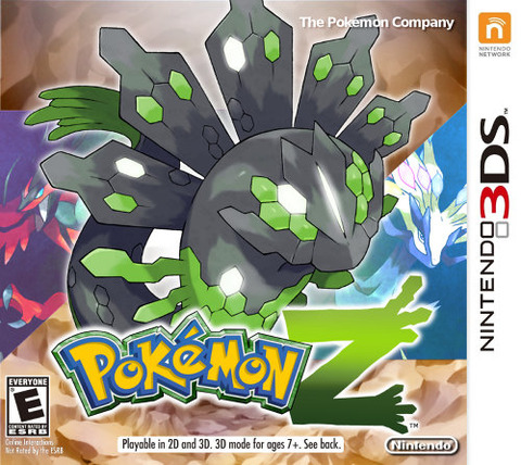 pokemon-z-pokken-wiiu-2