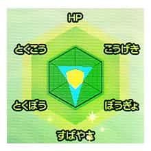 doryokumax2