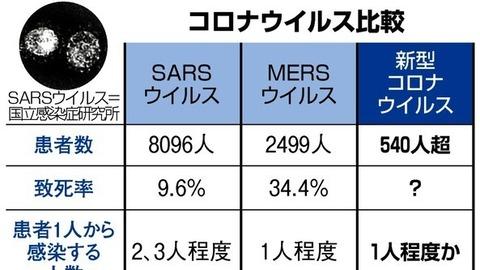 20200122-00000053-asahi-000-11-view