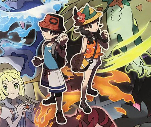 pokemon-ultra-sun-moon-poster-ririe-1