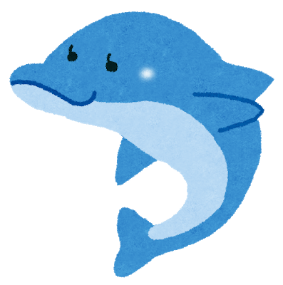 animal_dolphin-thumbnail2