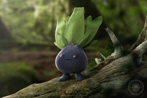 this-is-what-real-life-pokemon-could-look-like