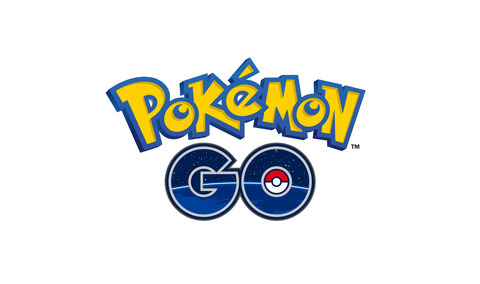 pokemon-go-toho-cinemas-partnership-end