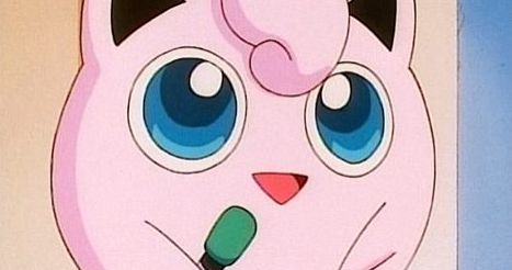 jigglypuff_song