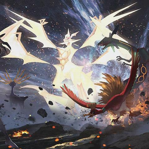 pokemon-ultra-sun-moon-bgm-u-nekurozuma-0i