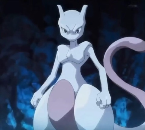 mewtwo_in_pokemon_origins_by_sonichedgehog2-d6w2jxo