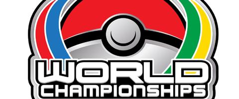 pokemon-championships