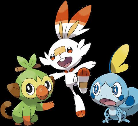 top-pokemon-sp01