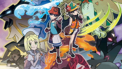 pokemon-ultra-sun-moon-syujinkou-name-1