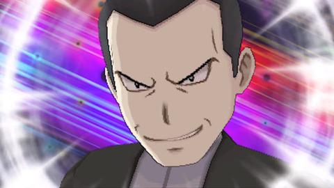 pokemon-ultra-sun-moon-rr-boss-15