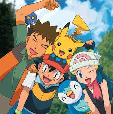 anime4