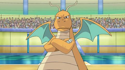 kairyu-gensen-pokemon-go-1