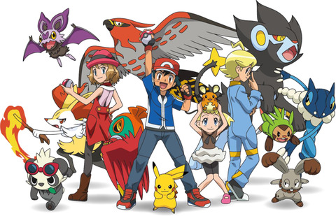 pokemon-xyz8