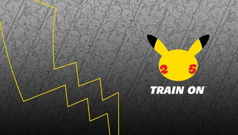 pokemon-25th-kinen-logo-kansyasai-pikachu-2
