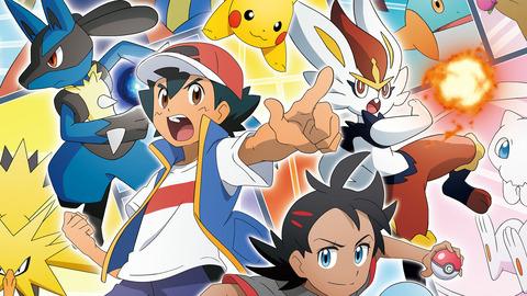 pokemon-anime-sword-shield-hen-key-visual-0i