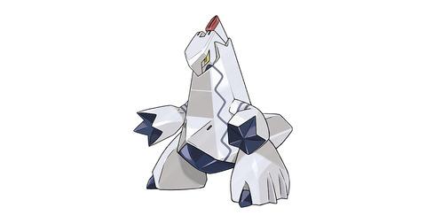 fb_pokemon_190708_04