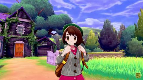 PokemonDirect0227-0962