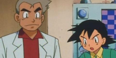 ookido-hakase-kounin-pokemon-anime-last-3