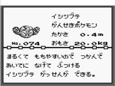 5c12e3e7