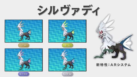 siruvadhi-pokemon-ar-system-memory-7