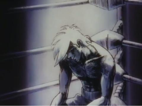 joe-last-anime