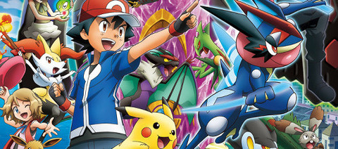 pokemon-xy-z-story-pv
