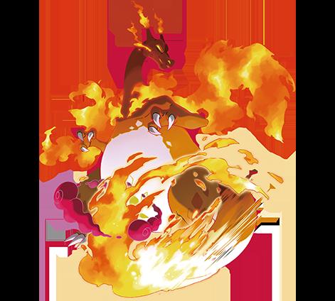 pokemon_191016_02_04