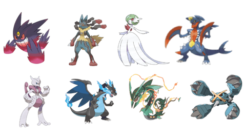 mega_evolution