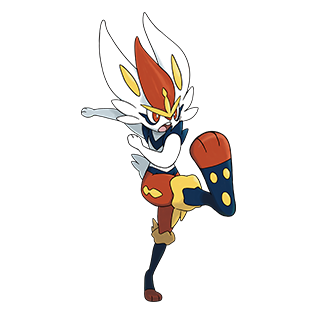 thumb_pokemon_191127_05
