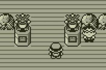 pokemon-gym